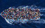 PDF Gratuits: Kit pédagogique : Qui sont les migrants de Libye ?