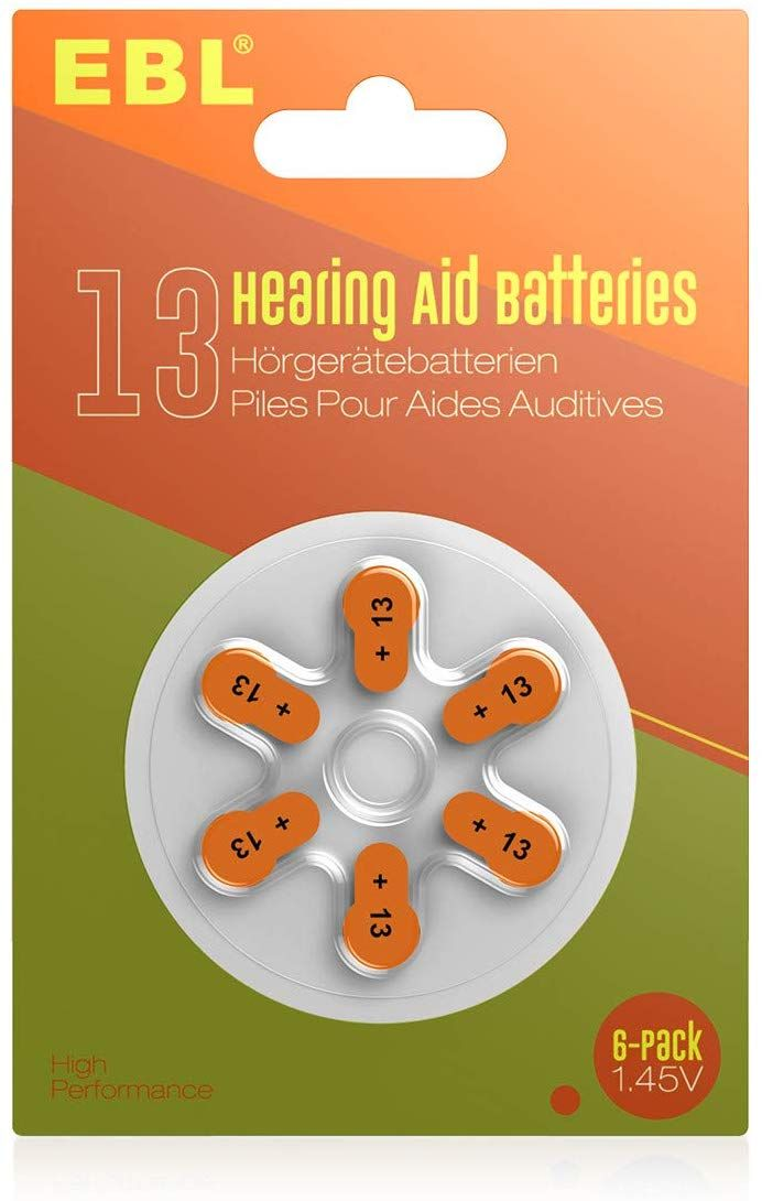 Pin On Hearing Aid Supplies