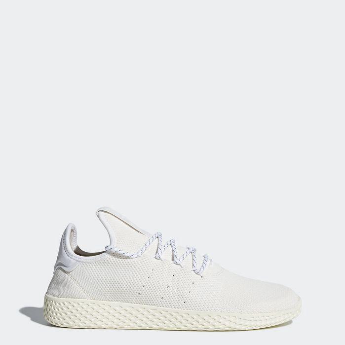 online store ea435 593d7 ADIDAS ORIGINALS Pharrell Williams Hu Holi Tennis Hu BC Shoes.  adidasoriginals shoes