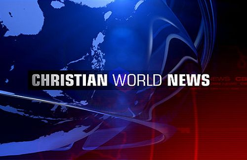 CBN: Christian World News