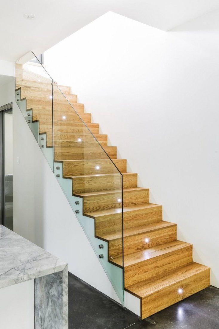 best loft style images on pinterest