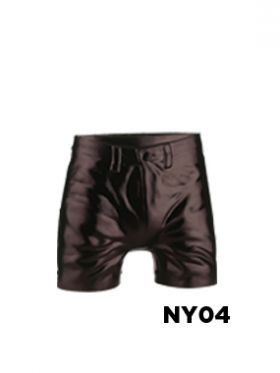 NY04 Μπούστο Unisex για Jeans
