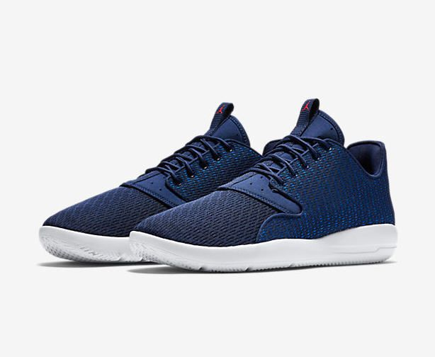 Jordan Eclipse Nike pas cher prix promo Baskets Homme Nike Store 110,00 € TTC