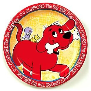 Google Image Result for http://www.partysuppliespronto.com/images/Clifford_the_Big_Red_Dog1.jpg