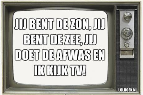 tv!!!!!