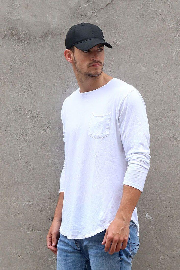 Pin On Mens Baseball Caps Baseball Hats For Men