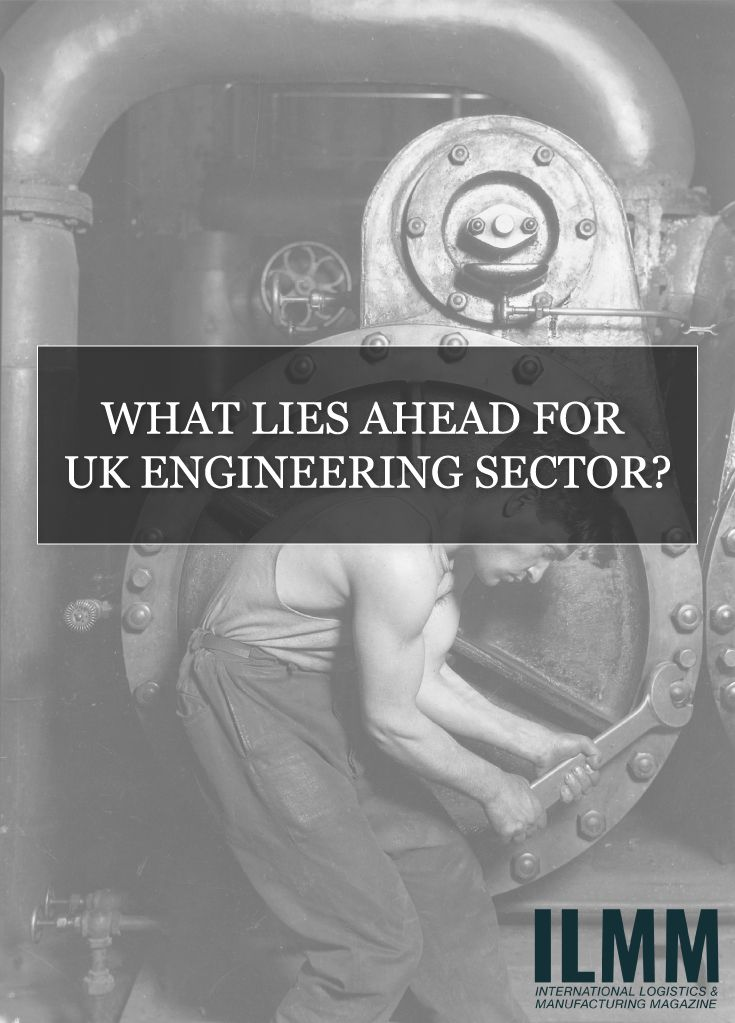 The Future of the UK Manufacturing and Engineering Industry - from - component engineer sample resume