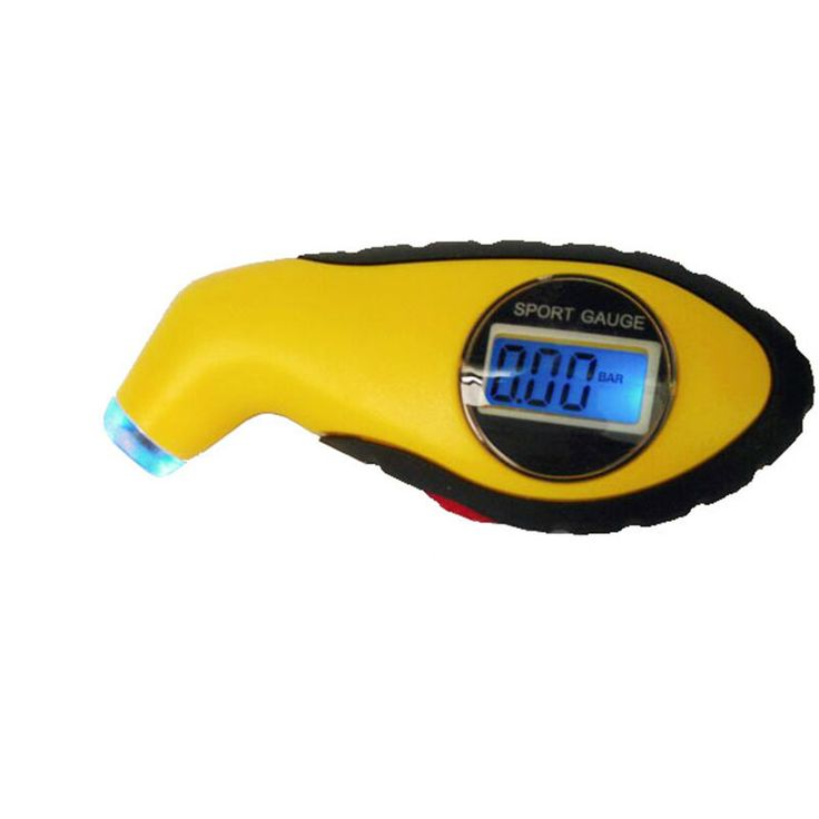 $7.12 (Buy here: https://alitems.com/g/1e8d114494ebda23ff8b16525dc3e8/?i=5&ulp=https%3A%2F%2Fwww.aliexpress.com%2Fitem%2FNew-Car-Digital-Tire-Gauge-Tyre-Air-Pressure-Measure-Tester-LCD-Display-PSI-BAR-KPA-Setting%2F32298831862.html ) New Car Digital Tire Gauge Tyre Air Pressure Measure Tester LCD Display PSI BAR KPA Setting For Auto Moto With Light for just $7.12