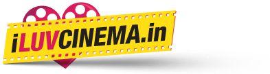 Kareena Kapoor on not doing films with Sanjay Leela Bhansali - http://www.iluvcinema.in/hindi/kareena-kapoor-on-not-doing-films-with-sanjay-leela-bhansali/