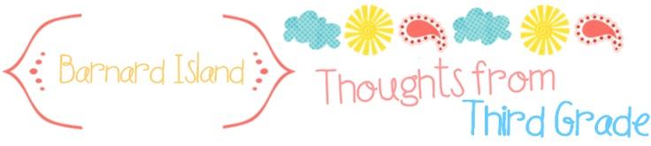 Barnard-Island: Teaching Ideas, Barnard Island, School Ideas, Visit, Fonts, Blogs, Follow