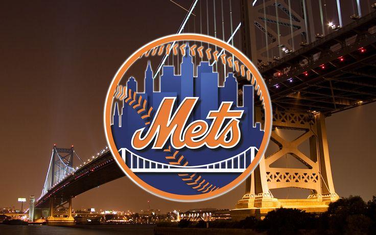 Mets_Bridge_by_monkeybiziu.jpg (1680×1050)