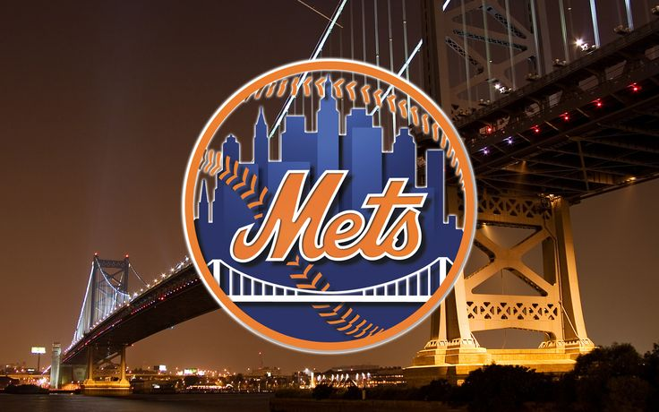 * Check The Largest Ticket Inventory On The Web & Get Great Deals On New York Mets Tickets