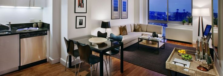new york apartments craigslist - Google Search