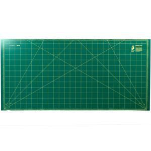 Printed Counter Mat (Double sided Metric & Imperial) $75.95, 136cm x 66cm