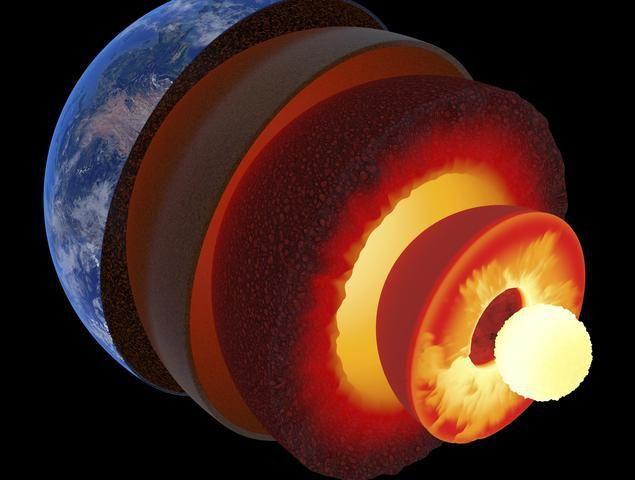 Hay múltiples formas de clasificar a los planetas; una de ellas es por su composición.En nuestro Sistema Solar existen dos tipos de planetas: los rocosos y los gaseosos.¿Cuáles son los planetas rocosos del Sistema Solar?Los planetas rocosos, también denominados planetas terrestres o planetas telúricos, son cuatro