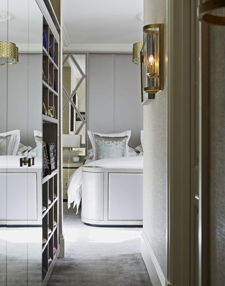1201 best Best UK Interior Designers images on Pinterest   Best ...