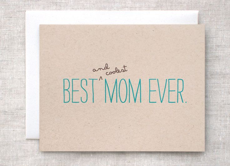 90 best images about cards – Valentines Cards for Mom