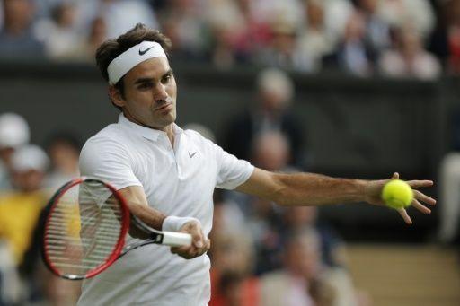 Habituado al anonimato de los circuitos secundarios y profesor de tenis a tiempo parcial por 30 libras la hora, Marcus Willis vive un cuento de hadas en Wimbledon, donde desafiará el miércoles en segunda ronda al maestro Roger Federer, siete veces campeón en Londres.