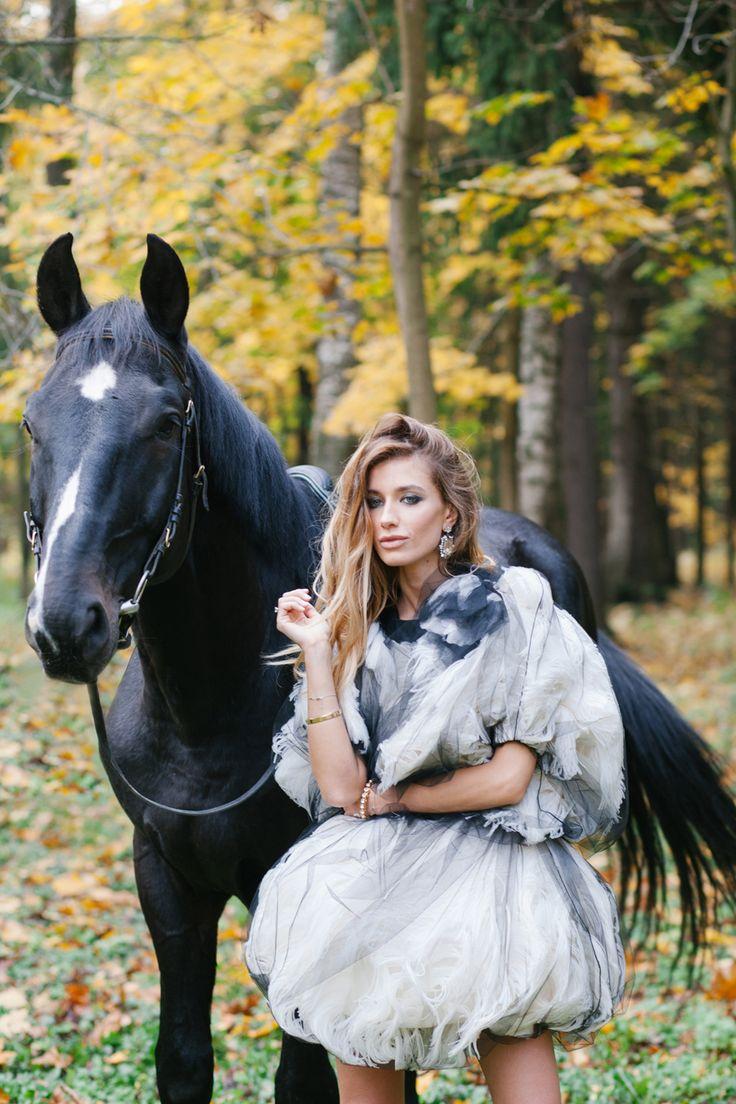 Марина Муравник - свадебный фотограф - Свадьба Жени и Саши - второе платье невесты