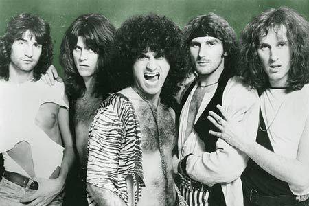 Krokus-band-1982