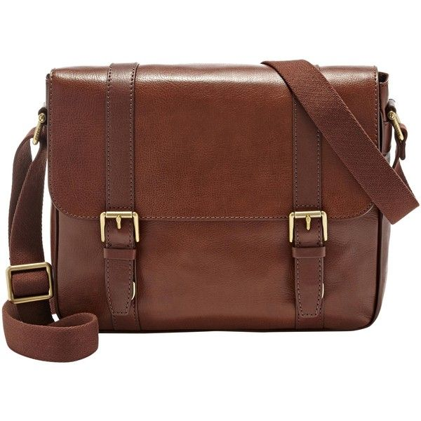 25  Best Ideas about Womens Messenger Bag on Pinterest | Designer ...