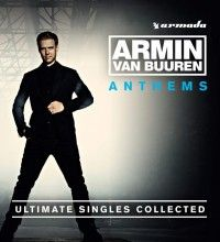 Armin Anthems (Ultimate Singles Collected) – 4 Pre-order Singles  [iTunes Plus AAC M4A]