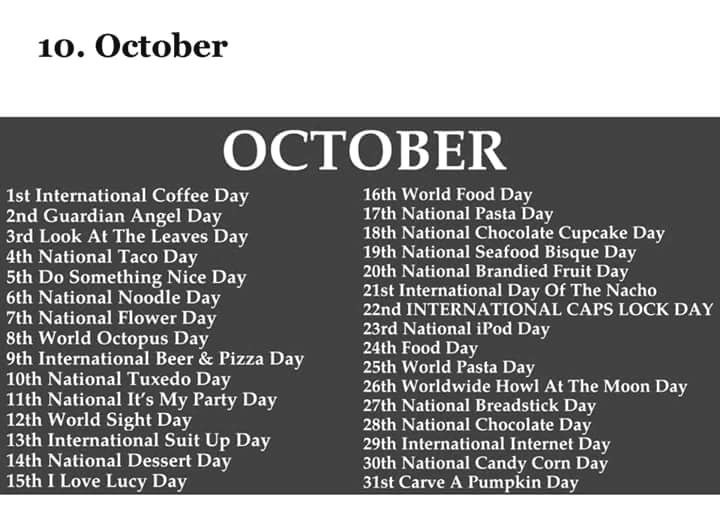 Pin By Quotes Works On Funny Weird Holidays National Holiday Calendar Silly Holidays