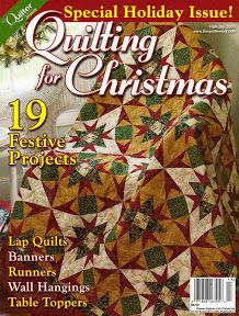 Q Christmas Holiday - marquilt - Picasa Web Albums