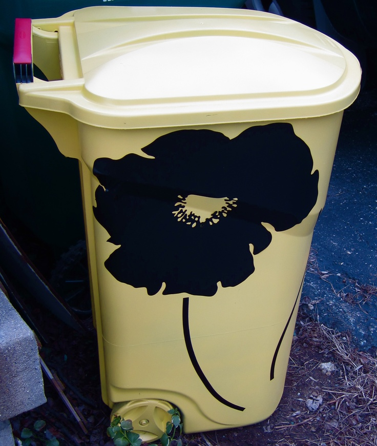 1000 Images About Cool Bin Solutions On Pinterest