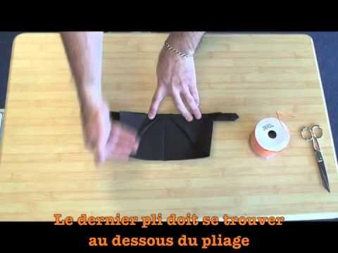1000 images about pliage de serviette on pinterest turquoise chemises and lotus. Black Bedroom Furniture Sets. Home Design Ideas