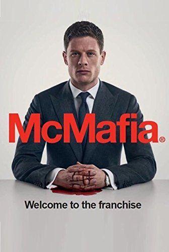 McMafia (2018-)