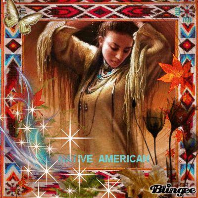 American Gods Coffee Song