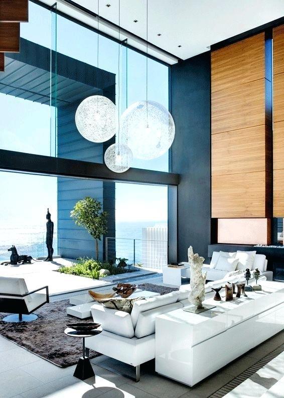 High Ceiling Living Room Lighting Ideas Ton Ceilg Tumblr