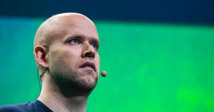 Spotify is still burning an enormous amount of cash but the bigger it gets the better it looks   The digital music business is famous for incinerating money. But Spotify has always insisted that it was going to be different: Trust us the company told investors  once we get big enough things will change.  Now Spotify is big and its going public  and its still burning an enormous amount cash. The company posted an operating loss of $461 million on revenue of nearly $5 billion last year…