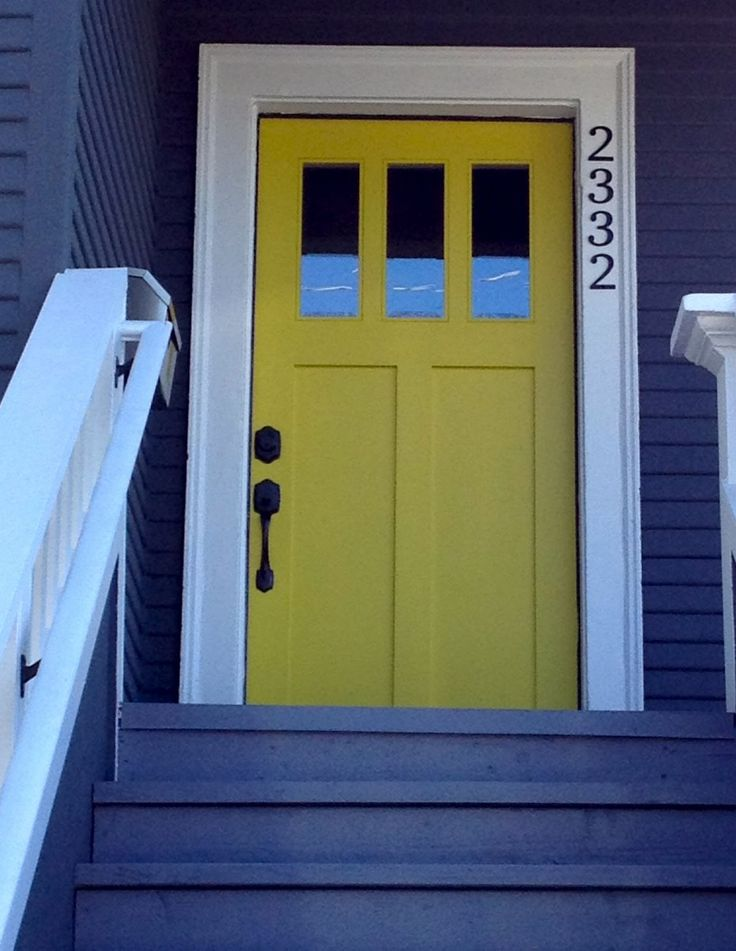 Exquisite Front Entry Doors At Home Depot Fiberglass: 41 Best The MADISON Molded Interior Door Images On