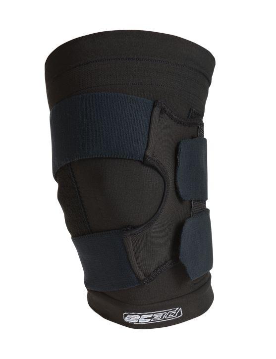 EC3D Orthopedic :: Compression Garments :: - COMPRESSION KNEE SLEEVE SUPPORT, $59.99 (http://ec3dorthopedic.mybigcommerce.com/compression-knee-sleeve-support/)