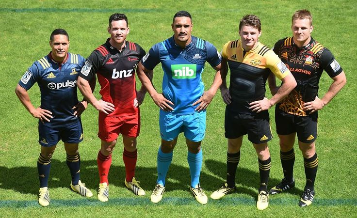【Unibet】Can the Highlanders Repeat in 2016? Super Rugby Action Kicks Off! Online bookie Unibet reveals the up-to-date odds on the 2016 Super Rugby season. How do the 2015 champ Highlanders stack up against the rest of the field?