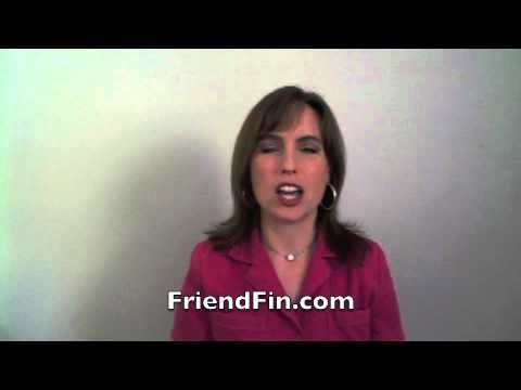 https://www.youtube.com/watch?v=q-dxdrm02GQ http://www.FriendFin.com is obviously the most trustworthy out of all 100% free online dating sites. Moreover it is without a doubt the best from each one of the 100% free dating sites accessible on the web.  Visit the Search section at http://www.friendfin.com/Search2.aspx and type in what you are looking for. Click enter and see the results that show up.