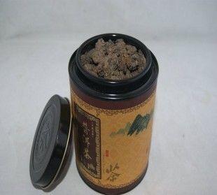 1998 Yunnan Aged Pu'er /Pu'erh /Puerh Chinese Tea great gift pkg 600g 1.3lbs for sale @ AtomicMall.com