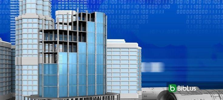 BIM y modelo virtual: desarrollo y flujo de información en el Common Data Environment (CDE) de acuerdo con las BS 1192 y las Pas 1192-2. Los bloques WIP (Work in Progress) y Shared      En la construcción de un modelo virtual BIM es fundamental establecer cuál es el correcto flujo de información.    El objetivo de un intercambio