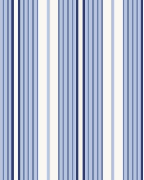 Perdele si draperii :: Tesaturi (metraj) :: Tesatura draperie Anjou Azov B albastra