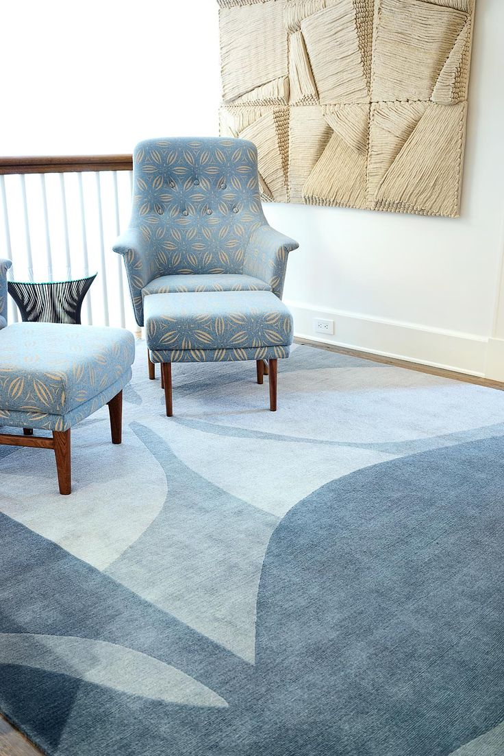 240 best Our Colorful Rugs | Judy Ross Textiles images on Pinterest ...