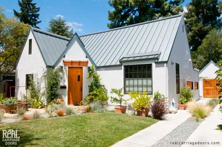 40 Best Beautiful Homes With Metal Roofs Images On