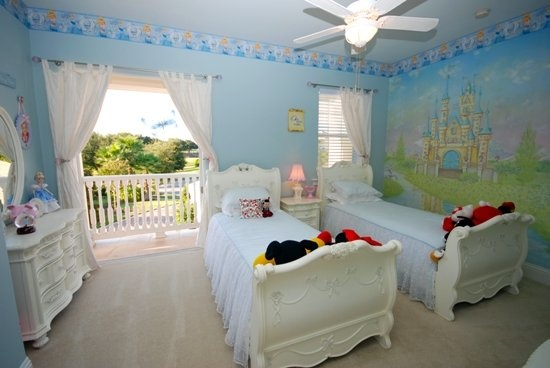 8 Best Disney Themed Rentals Images On Pinterest Vacation Rentals Bubble Baths And Hot Tubs