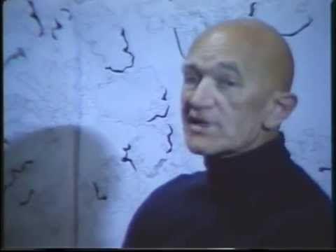 Dictionnaire des peintres cartonniers : Dom Robert (M0502-Film 3).mp4 - YouTube
