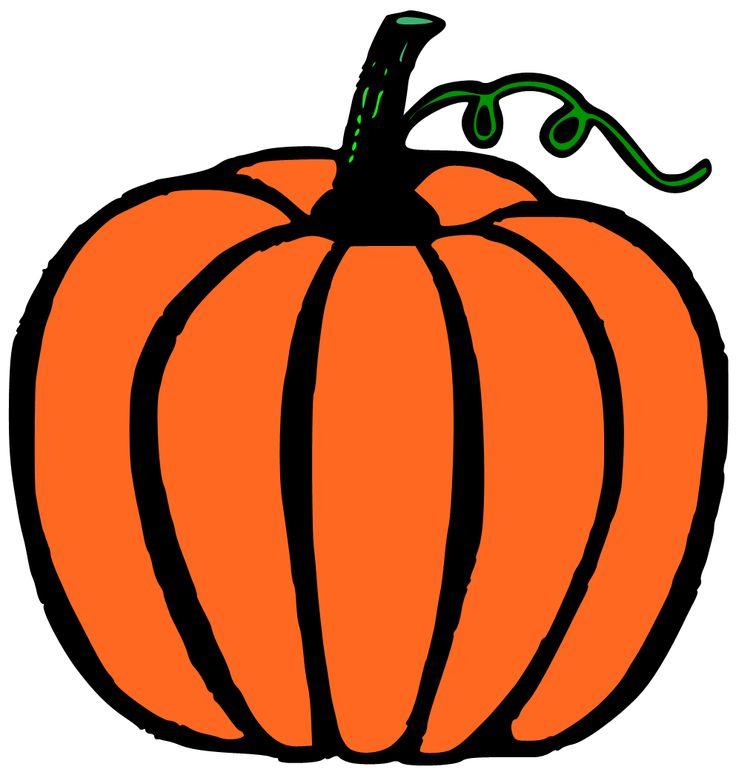 29 best pumpkin pics images on pinterest pumpkin pics fall rh pinterest com pumpkin clipart pictures pumpkin clip art borders