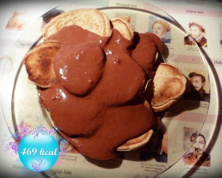 #pancakes , #protein , #eggs , #oatmeal #oat #recipe #healthy