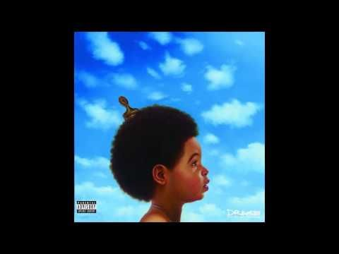 Drake - Pound Cake / Paris Morton Music 2 ft. Jay Z - YouTube