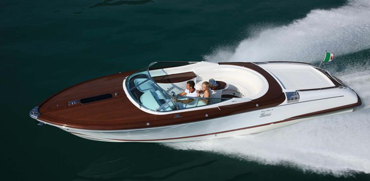 RETHINK YACHTING EXPERIENCE IN GREECE http://rethinkgreeceretreats.com/service/rethink-yachting-experience-in-greece/