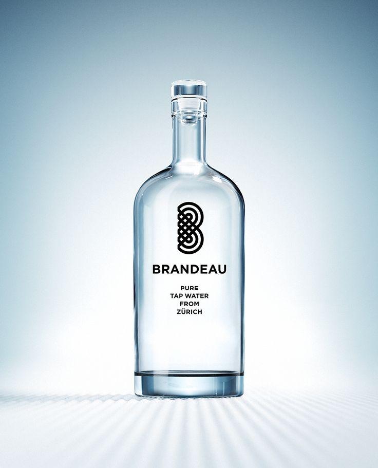 http://www.brandeau.ch I Brandeau – Pure Tap Water from Zurich. Stylish swiss glasbottles to refill tap water at home or in the office.   #brandeau #brandeaubottles #wasser #water #wasserflasche #wassertrinken #wassergenuss #hahnenwasser #stilleswasser #flasche #karaffe #wasserkaraffe #glasflasche #schweizerwasser #tapbottle #tapwater #bottledesign #design #waterbottledesign #waterbottle #zürich #zurich